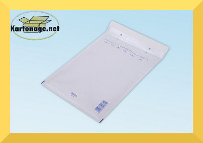 Versandtaschen Größe I9 - DIN A3